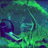 No Man's Sky won't had paid DLC and will probably see early release on PC