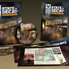 State of Decay: Year One Survival Edition is now available in retail stores on PC