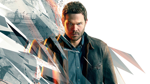 Quantum Break PC getting Steam and retail release, new $40 price today