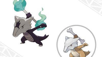 New Pokemon Sun and Moon types revealed in new trailer