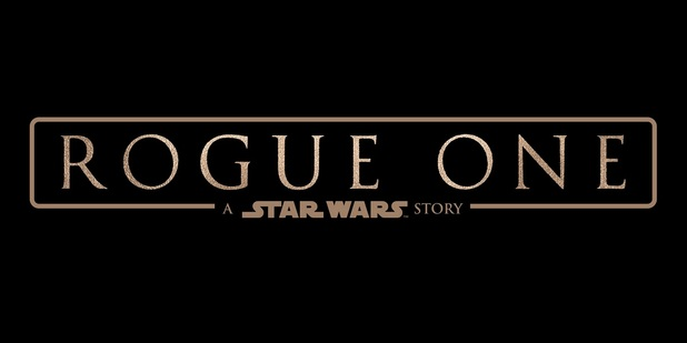 New 'Rogue One: A Star Wars Story' trailer reveals Darth Vader