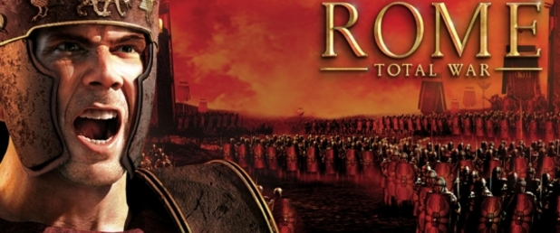 Rome: Total War - Feature