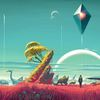 No Man's Sky's PC port has some issues at launch