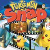 Pokemon Snap comes to European Wii U Virtual Console Thursday