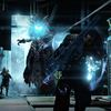 Destiny: The Collection gets release date, trailer and price