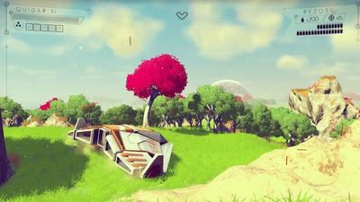 No Man's Sky founder backtracks, could get paid DLC