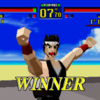 Sega renews Virtua Fighter trademark