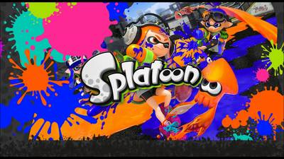 Limited Splatoon demo returns later this month