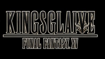 First 15 minutes of Kingsglaive: Final Fantasy XV is now available online