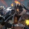 Destiny players on PlayStation will be getting some exclusive content