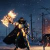 Gamescom 2016: Watch Destiny: Rise of Iron gameplay right here