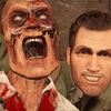 Gamescom 2016: Dead Rising 4 gameplay is brutal and bloody