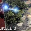 Gamescom 2016: Watch Titanfall 2 gameplay right here