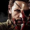 Metal Gear Solid V: The Definitive Experience listing appears on Amazon
