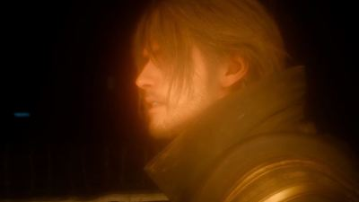Watch 50-minutes of Final Fantasy XV gameplay here