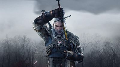 Witcher 3: Wild Hunt saves will not transfer to Complete Edition