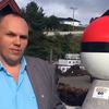 A village in Norway is making an appeal for a Pokestop with a new statue