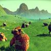 Review: No Man's Sky is a great start, but lacks oomph