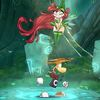 PSA: Rayman Orgins now available to download as Ubisoft's free game