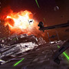 "Star Wars: Battlefront's ""Battle Station"" mode let's you recreate the rebel siege of the Death Star"
