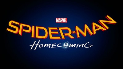 The first official 'Spider-Man: Homecoming' poster has been revealed