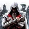 Assassin's Creed: The Ezio Collection for Xbox One, Ps4 appears on Korean Ratings board