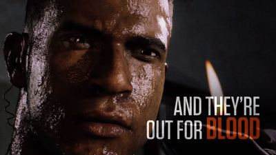 [Watch] Meet the New Bordeaux Mafia in the latest Mafia 3 trailer