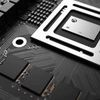 "Microsoft already has console ""ideas"" for after Project Scorpio releases"