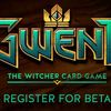 CD Projekt Red is opening registration for the 'Gwent' closed beta