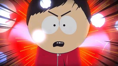 Gamescom 2016: Ubisoft releases the 'South Park: The Fractured but Whole' gameplay trailer
