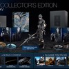 Final Fantasy XV Ultimate Collector's Edition lacks a Season Pass, gives Square Enix PR a black eye