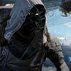 Destiny: Xur, Agent of the Nine, Tower location and Exotic gear (8/19/16)