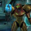 Metroid Prime: Federation Force might suggest Metroid Prime 4