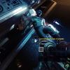 Prey gameplay shows off the latest cup simulator and plenty of aliens