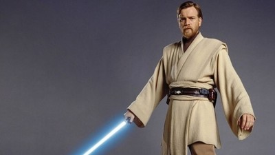Fan trailer for Obi-Wan spin-off movie makes you wish it were actually happening