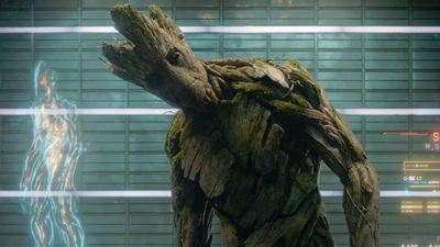 Vin Diesel: The Guardians of the Galaxy 'will be included in Avengers: Infinity War'