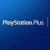 Prepare to pay more for your PlayStation Plus subscription this September