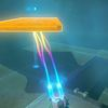 [Watch] Link gets a new ability in The Legend of Zelda: Breath of the Wild