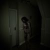 P.T. spiritual successor, Allison Road, back in development