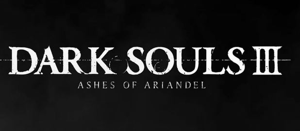 Sony accidentally reveals first Dark Souls 3 DLC release date