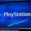 Sony might have accidentally revealed PS Now coming to PC