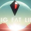 No Man's Sky gets an Honest Game Trailer and it's savage