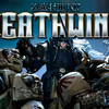Gamescom 2016: Tactical FPS Space Hulk: Deathwing gets new trailer