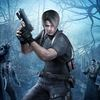 Check out 8 minutes of Resident Evil 4 on current gen consoles