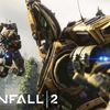 Titanfall 2 game director explains why the multiplayer is slower