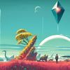 No Man's Sky drops nearly 90% of players since release on PC