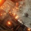 Here's what Battlefield 1's $50 Premium Pass gets you