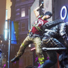 Sleeping Dogs developer reveals new game, Smash + Grab
