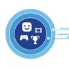 PlayStation finally gets two-step verification for account security