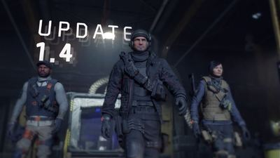 The Division's DLC has been delayed due to 'lingering issues' with the 'core gameplay experience'